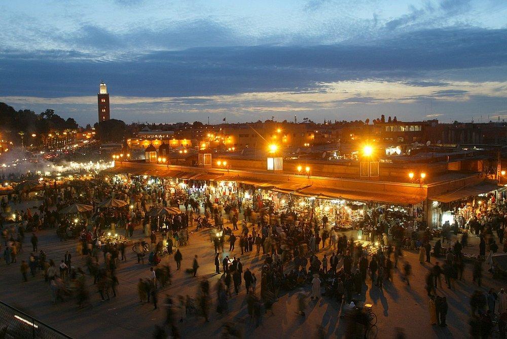 Jemaa_El_Fna_Square.jpg