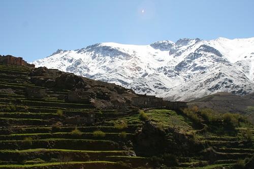 High_Atlas_Mountains.jpg