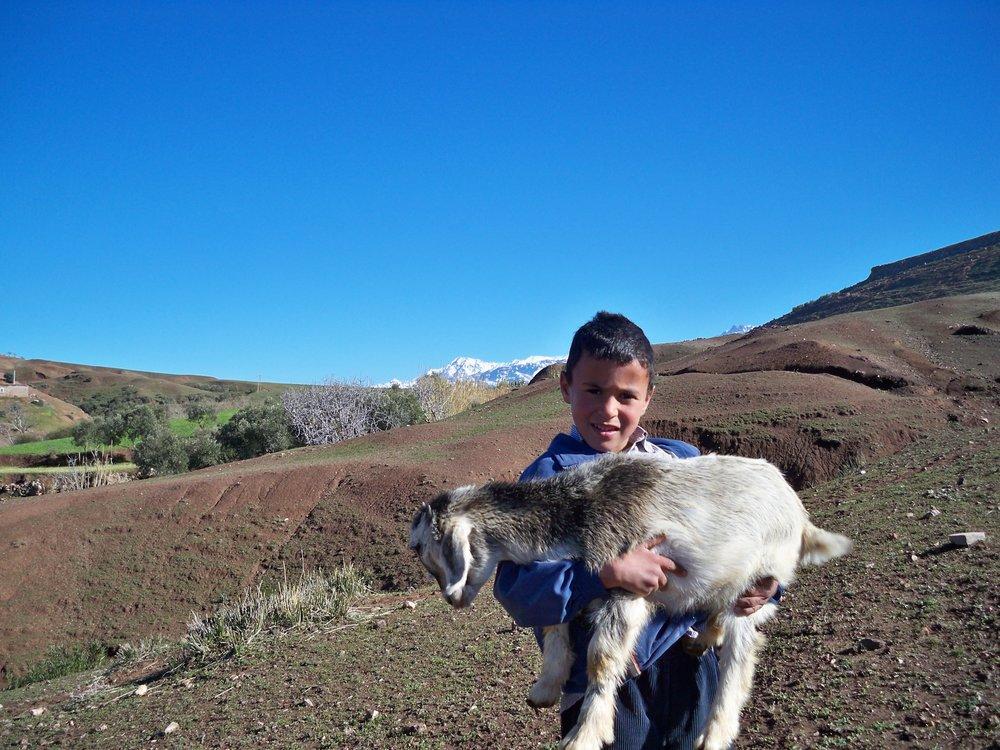 Berber_Kid_1.JPG
