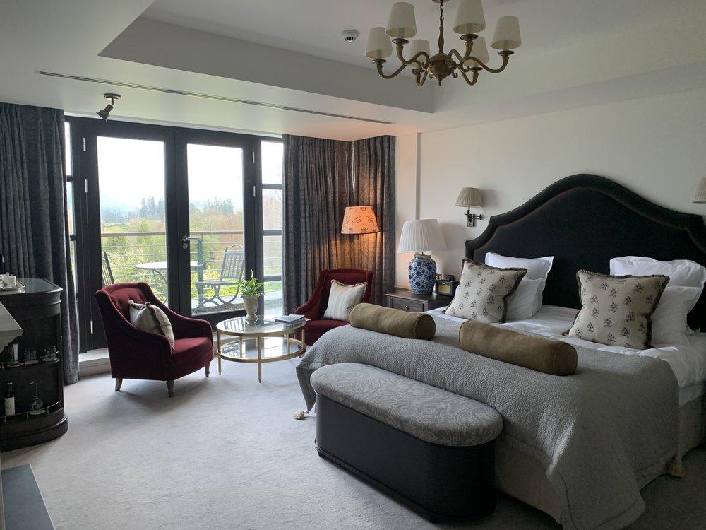 Braid_House_-_Estate_Room.jpg