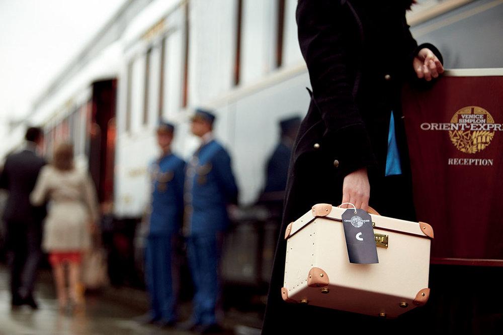 Venice-Simplon-Orient-Express.jpg