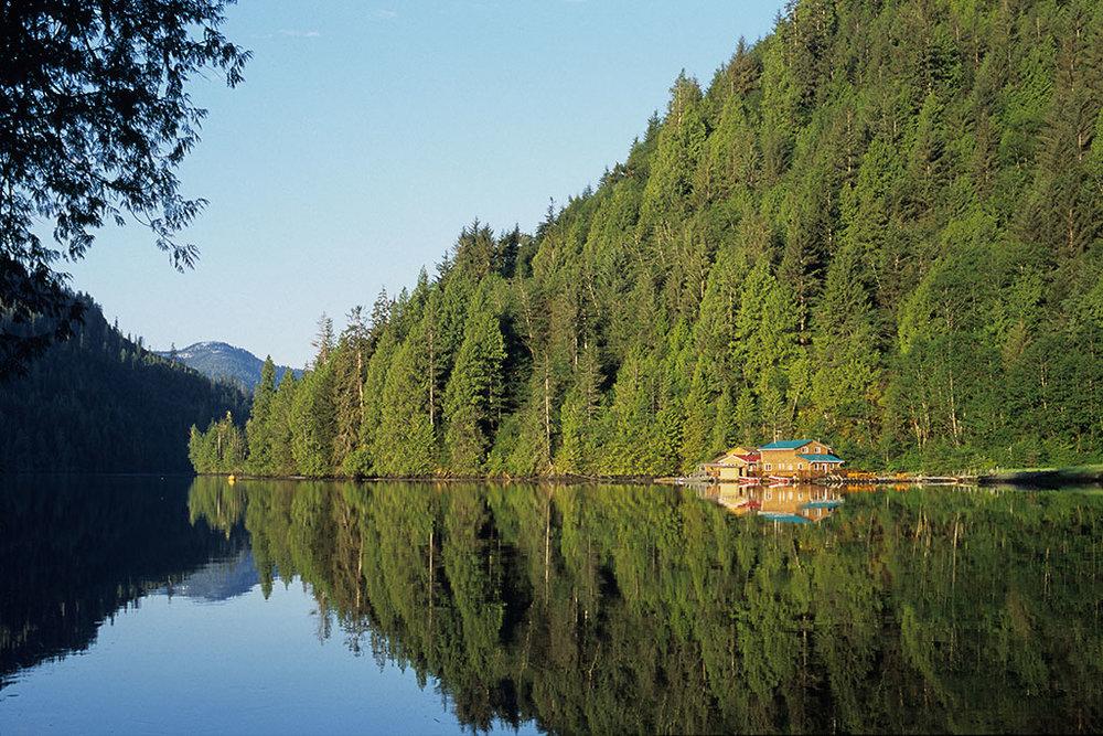 Canada-GreatBearLodge.jpg