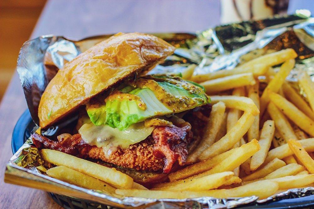 fried-chicken-sandwich.jpg