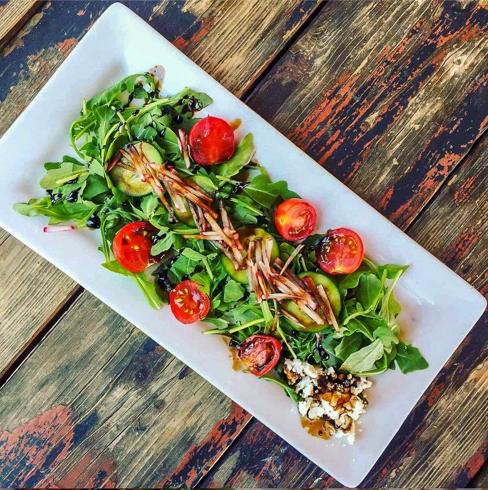 Farmers-Market-Seasonal-Salad.jpg