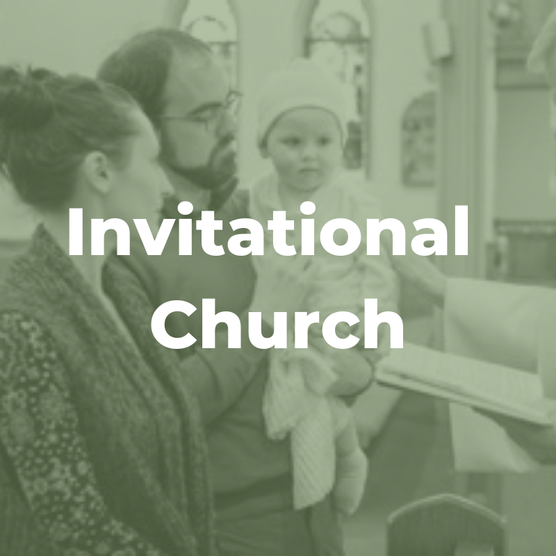 Invitational Church.png
