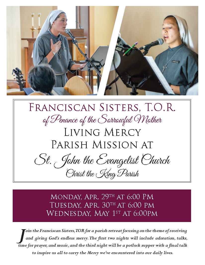 NH Living Mercy Parish Mission 2019 Flyer.png