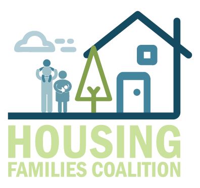 Housing Families Coalition