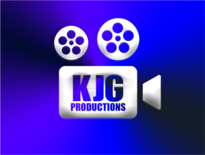 KJG+Logo.png