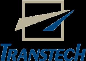Transtech+Logo.png