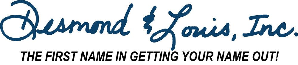 D&L_Logo_Tagline.jpg