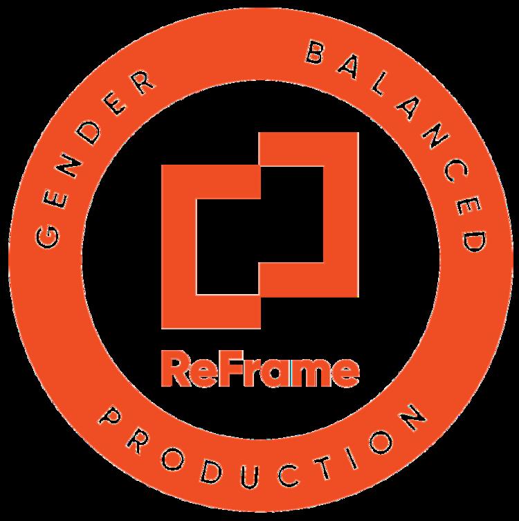 ReFrame+Stamp (1).png