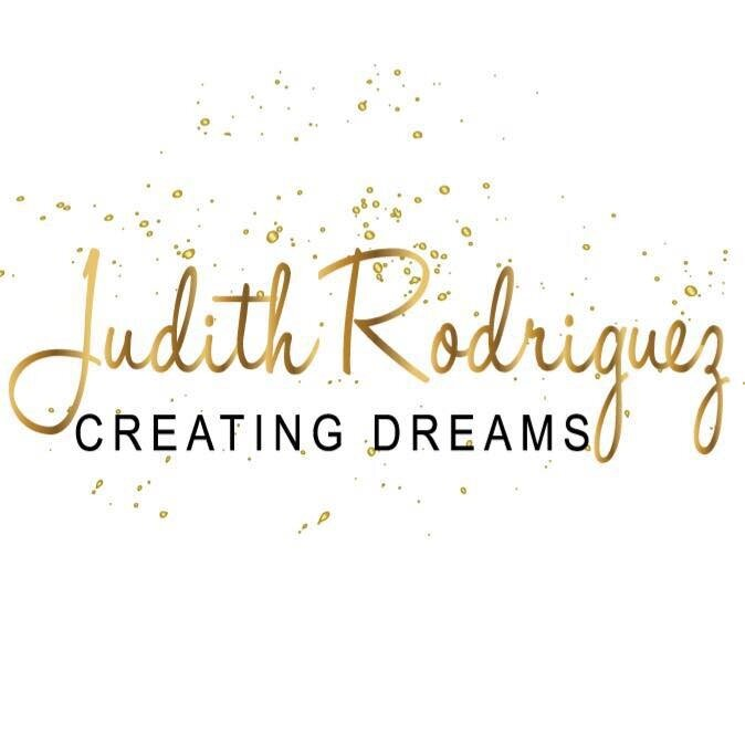 Judith Rodriguez - Creating Dreams