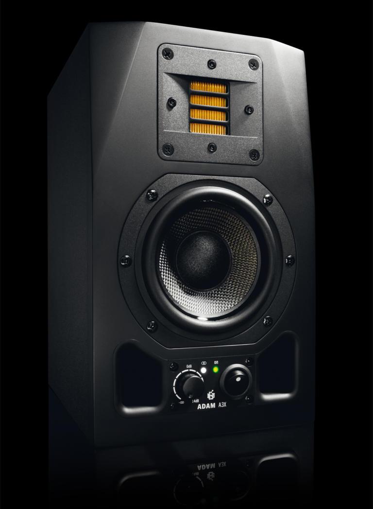 adam-audio-a3x-desktop-monitor-1100-768x1047.jpg