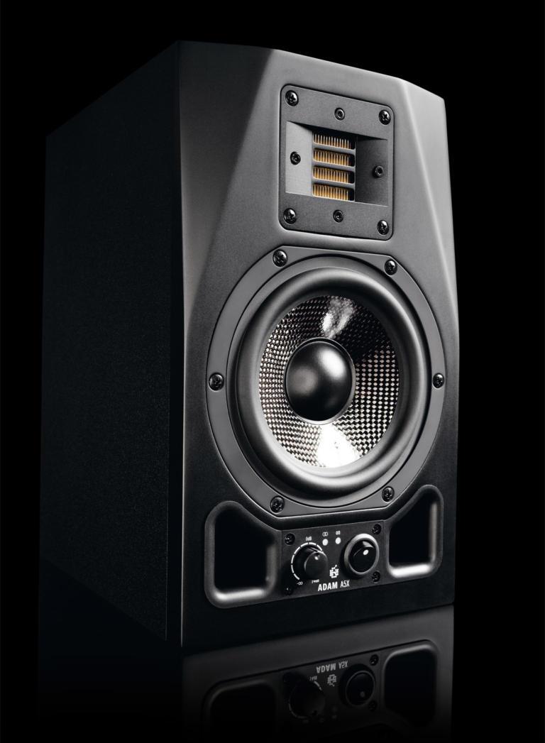 adam-audio-a5x-desktop-monitor-1100-768x1047.jpg