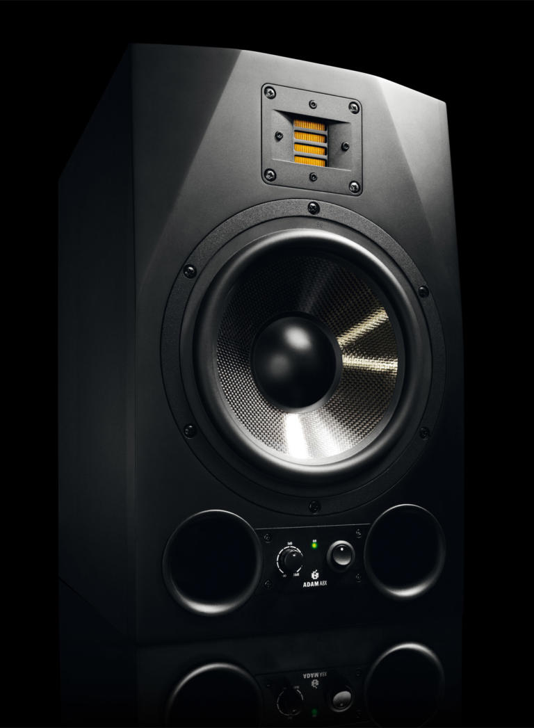 adam-audio-a8x-studio-monitor-1100-768x1047.jpg