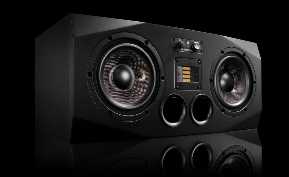 adam-audio-a77x-studio-monitor-1600-1200x735.jpg