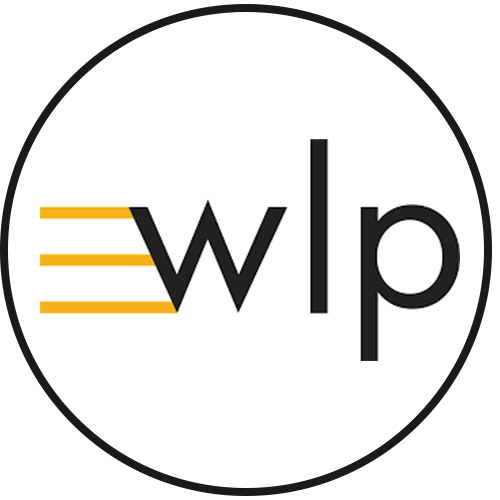 wlp1.png