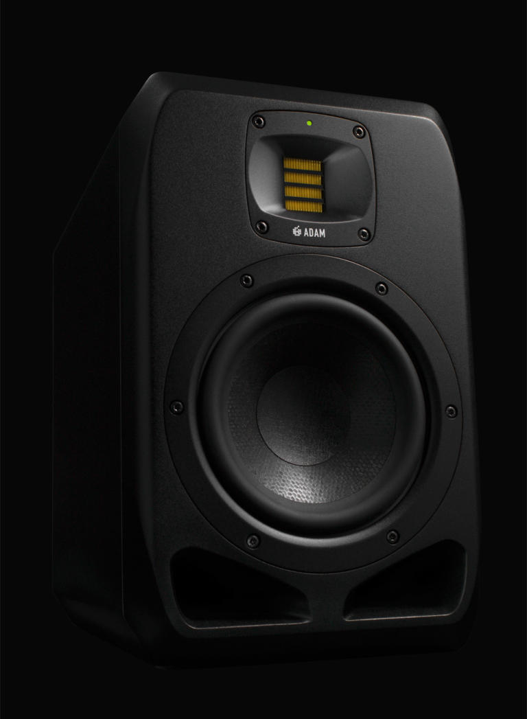 adam-audio-s2v-studio-reference-monitor-1100-768x1047.jpg