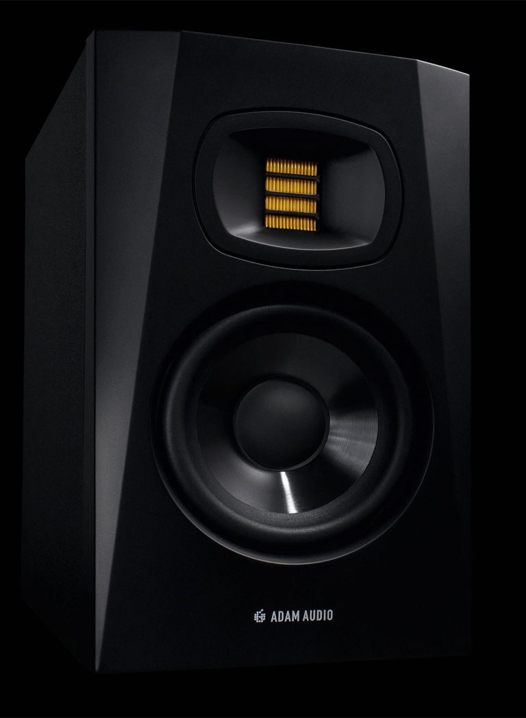 adam-audio-t5v-studio-monitor-cover-1100x1500-768x1047.jpg