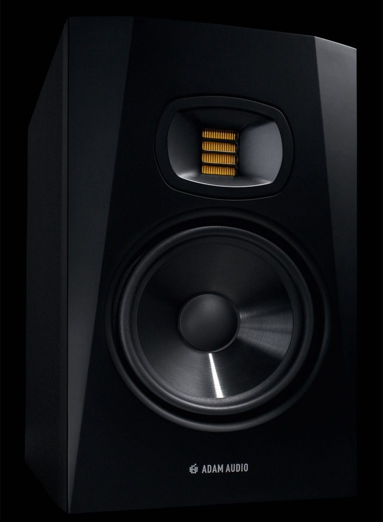 adam-audio-t7v-studio-monitor-cover-1100x1500-768x1047.jpg