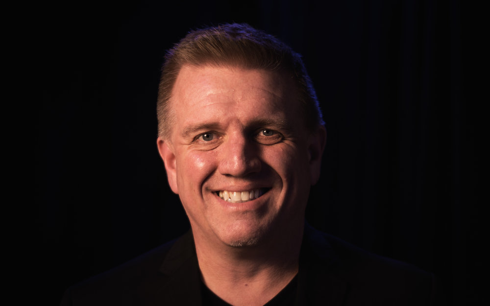 DAVID HETRICK - PRESIDENT   DAVID.HETRICK@ADAM-AUDIO.COM