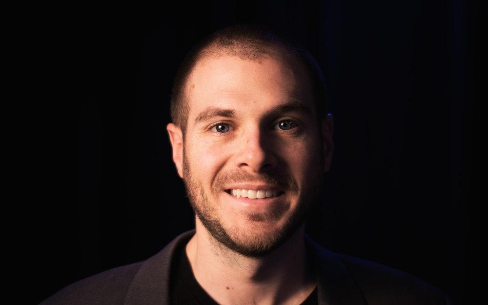 ADAM SHEPPARD - NATIONAL SALES MANAGER   ADAM.SHEPPARD@ADAM-AUDIO.COM