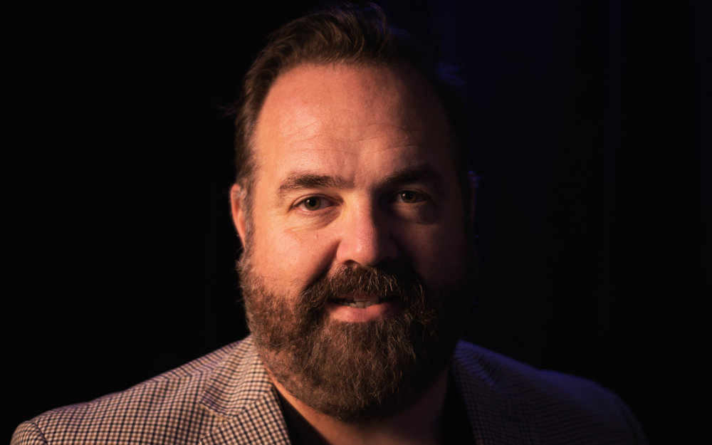 CHRIS WARD - FINANCIAL CONTROLLER   CHRIS.WARD@ADAM-AUDIO.COM