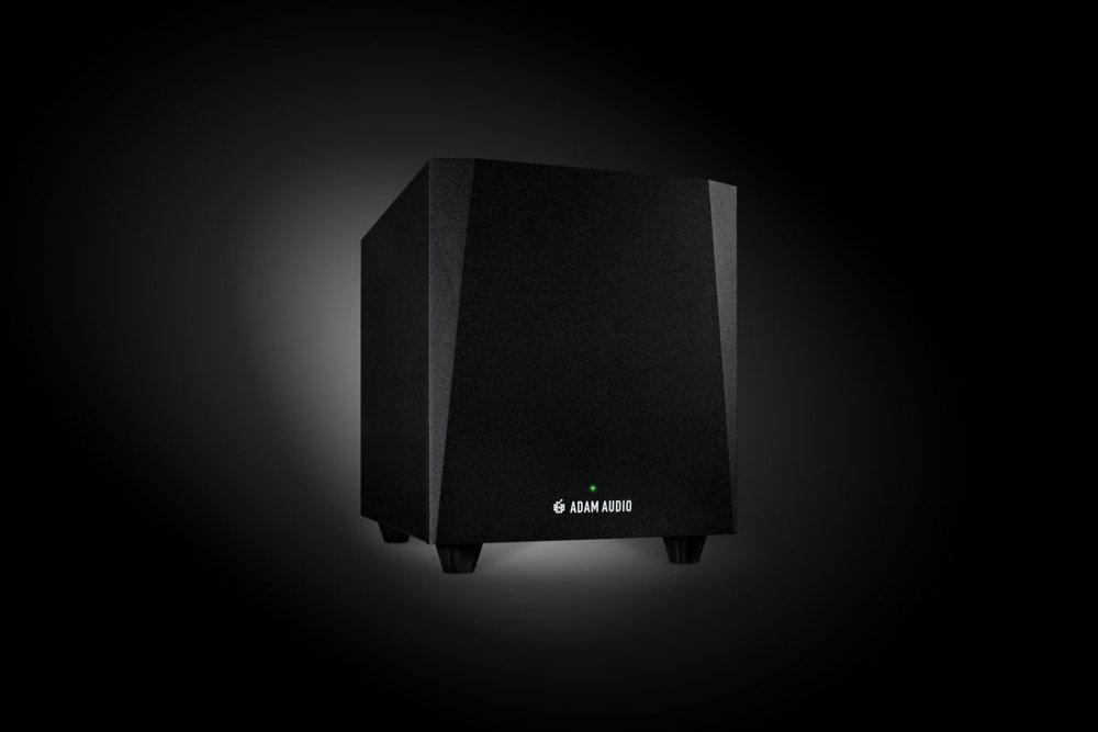adam-audio-t10s-1200x800.jpg