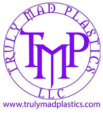 Truly_Mad_Plastics.jpg