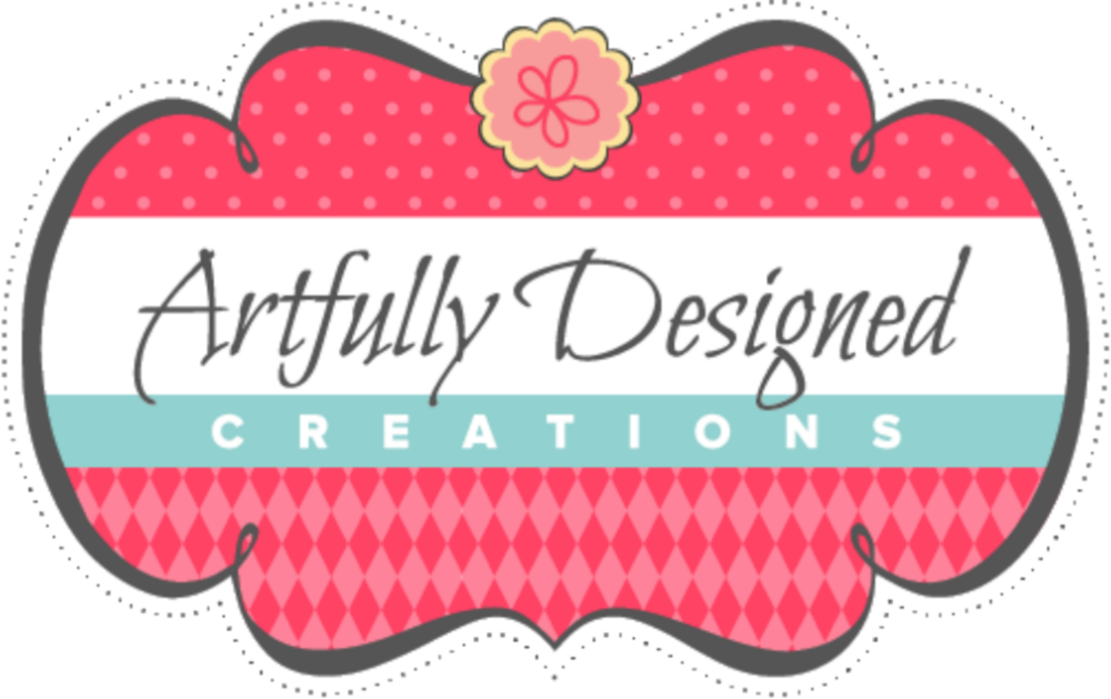 Artfully Designed Creations macbookLogo Enlarged.png