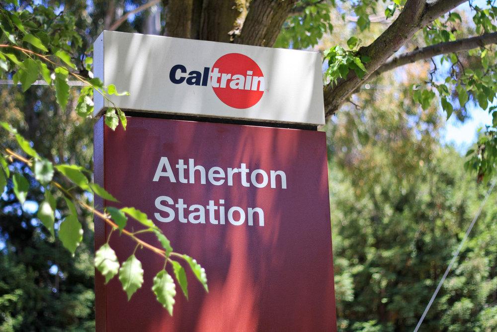 Atherton Caltrain.jpg