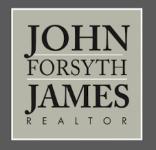 John+Forsyth+James+Realtor.png