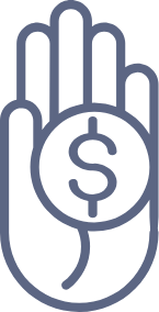 Symbol 5.png