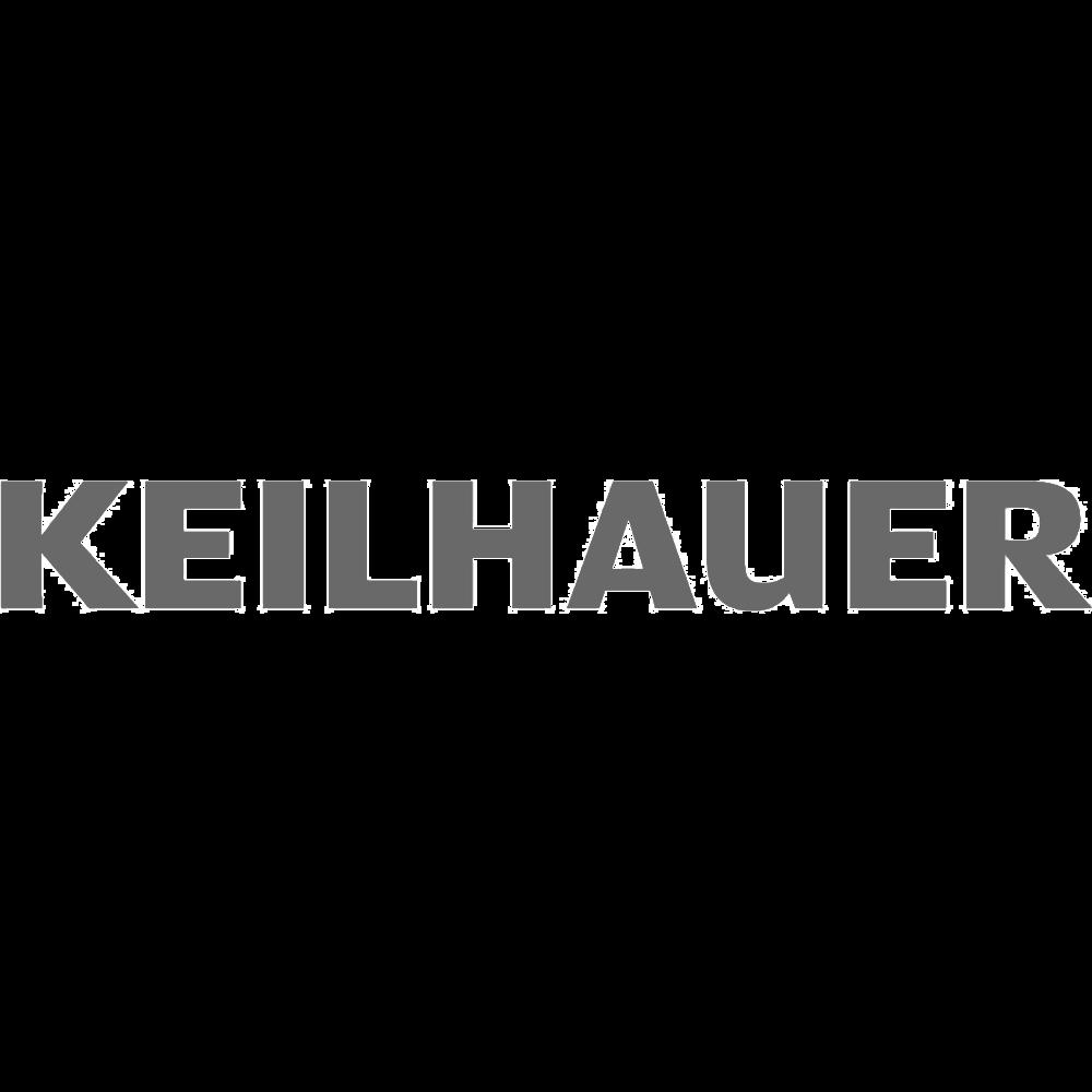 Keihauer+-+website.png