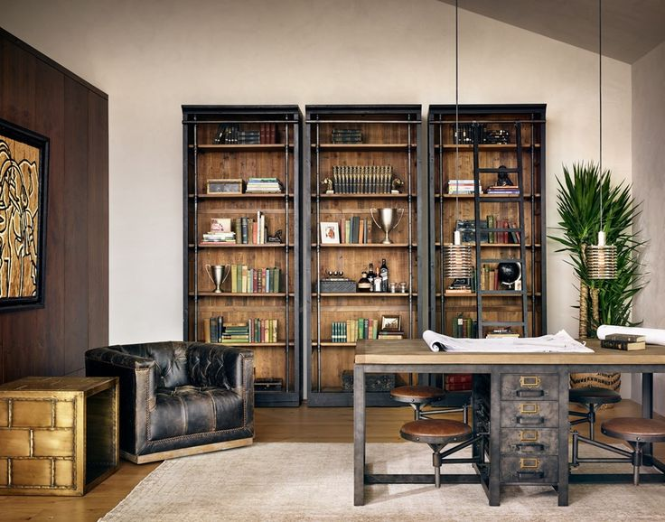 four-hands-bookcases_1.jpg