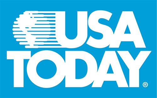 usa-today-logo-1.png