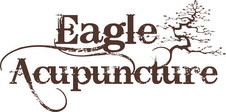 Acupuncture in Boise, Idaho by Eagle Acupuncture-logo.jpg