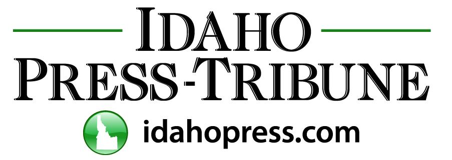 MemLogo_Idaho Press Tribune.jpg