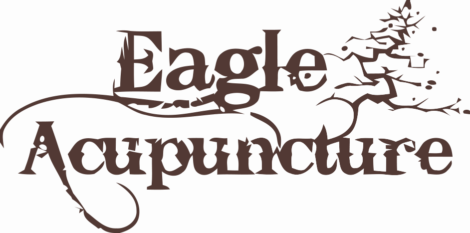 Eagle Acupuncture
