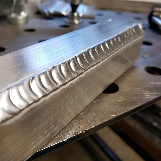 Haven't had much time for pics or posts lately but here are a few shots I managed to get. #elite #welding #weldarmy #weldporn #weldlife