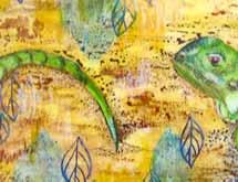 Bebe-Iguana.jpg