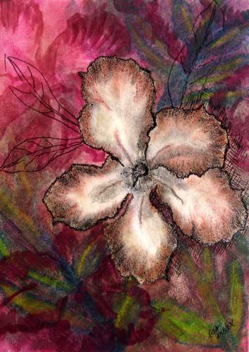 Flora-Pequena-Poderosa.jpg
