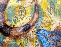Papa-Iguana.jpg