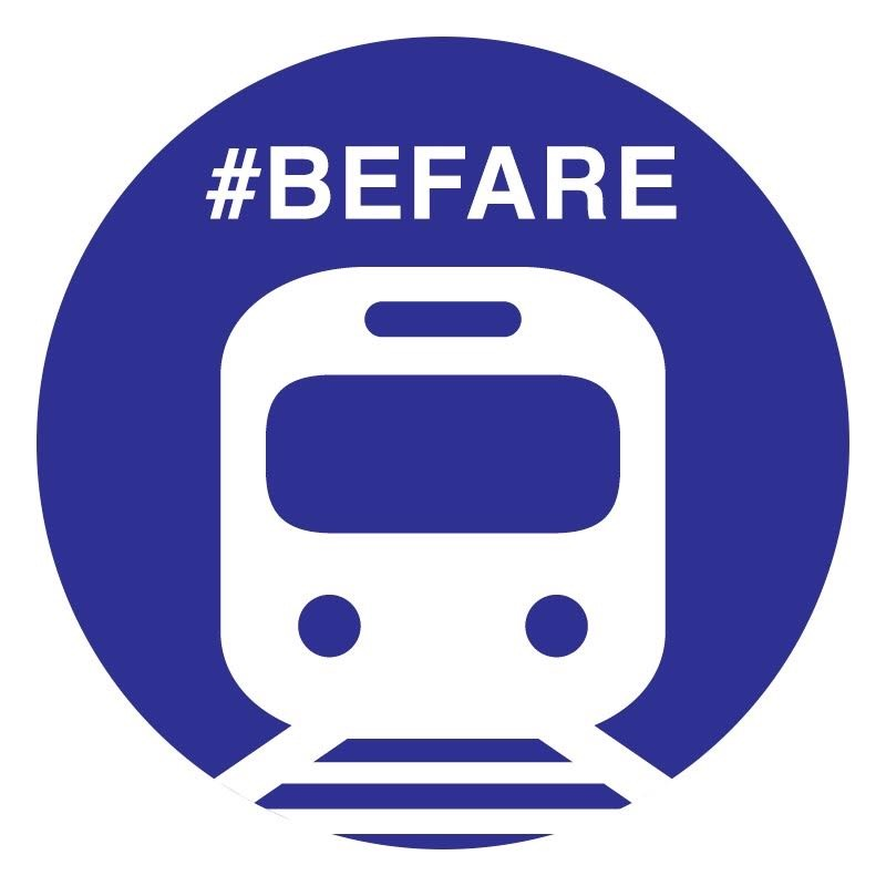 Can the #BeFare Committee lower transit fares for CUNY