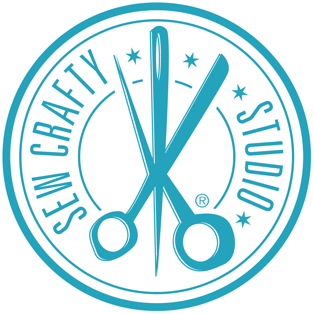 Sew Crafty Studio