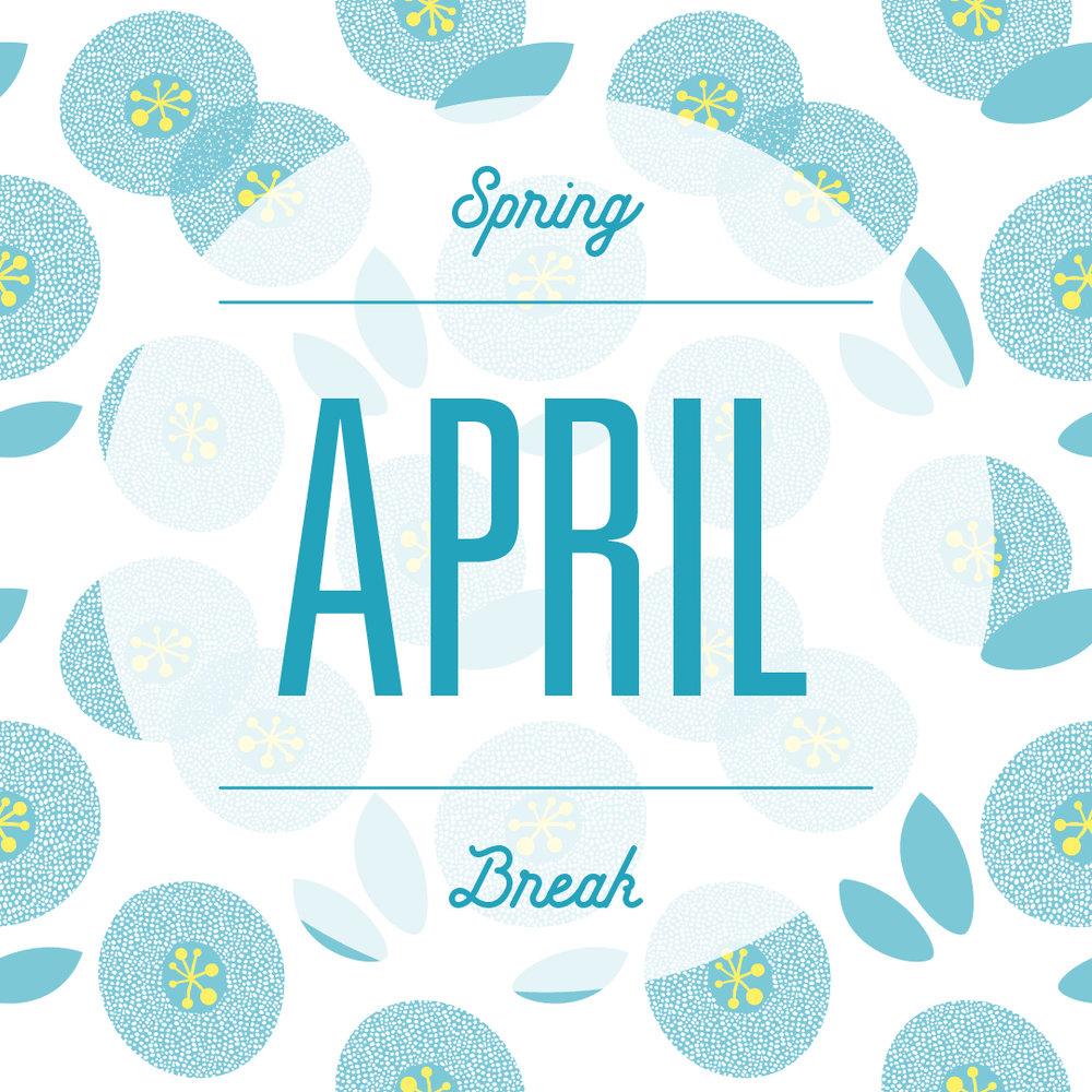 SpringBreak_April-01.jpg