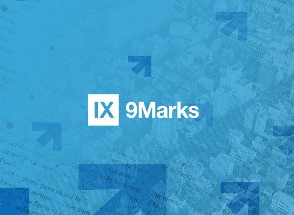 ob9_portfolio_print_9marks_top_2017-600x440.jpg