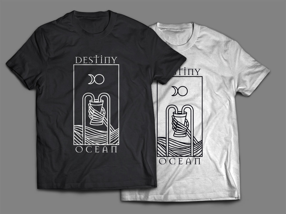 Destiny Ocean T-Shirt MockUp_Front.jpg