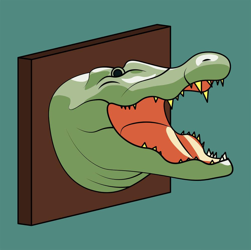 Kroko.jpg