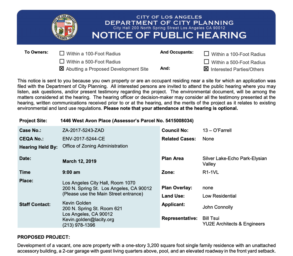 Notice-of-Public-Hearing-Mar-12.png